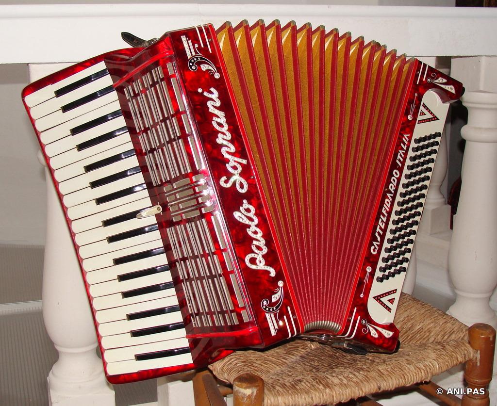 Eric bouvelle 3/6 - eric bouvelle accordeon,accordion,akkordeon,bajan,bayan,fisarmonica,harmonika,акордеон,баян