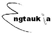 engtaukia.com