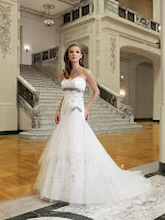 traditional wedding dresses - traditional wedding dresses pictures