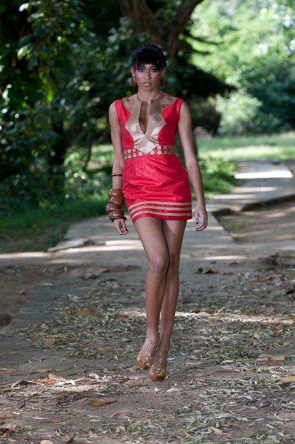 Watch movies online 5 list of vestidos de taibo bacar jan 2016 watch