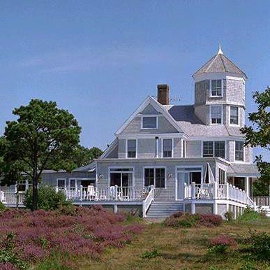 Dream Home Design Inc Everett Wa
