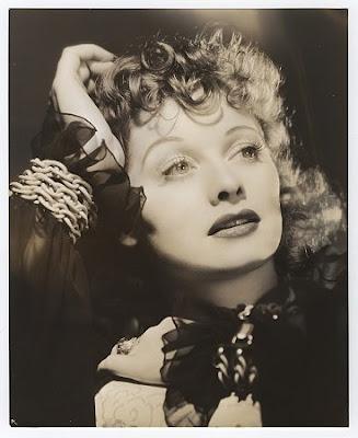 LucilleBall1939.jpg