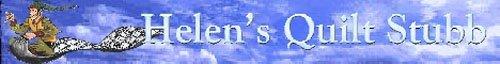 Helens Quilt Stübchen