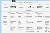 İFB 2010 Programı