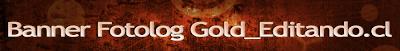 banner fotolog gold