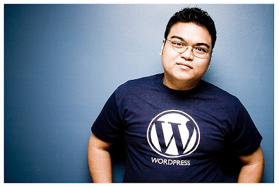 wordpress gordo