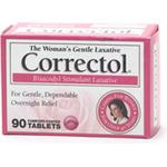 careprost buy $10