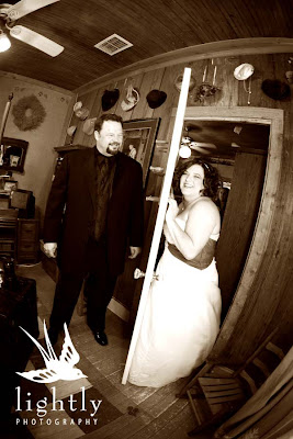 jennings 00005blog Mr &amp; Mrs. David Jennings