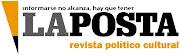 Colectivo LA POSTA - R.O. del Uruguay