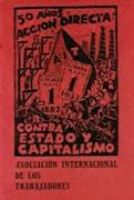 Federalismo y Socialismo