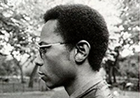 90s_brianblade_200x140.png