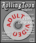 rollingtoon adult video