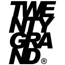 TWENTYGRAND/20grand