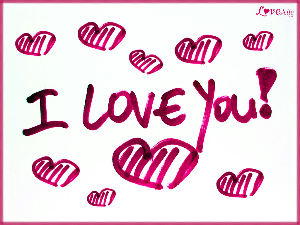 http://3.bp.blogspot.com/_5PzTre9sOj8/TCnOn2w09cI/AAAAAAAAACo/2RjheN-e48A/s1600/love-wallpaper81.jpg