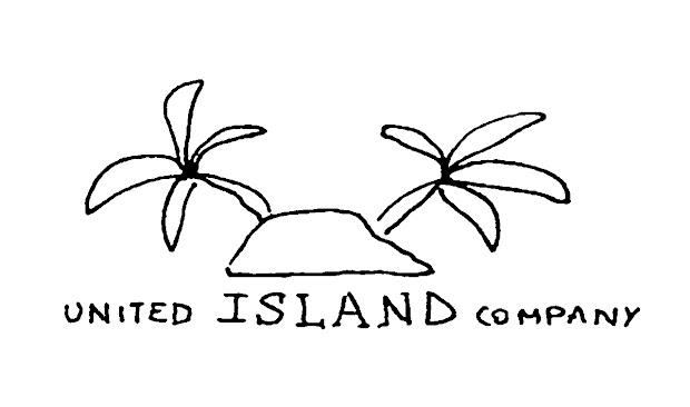 United Island Company