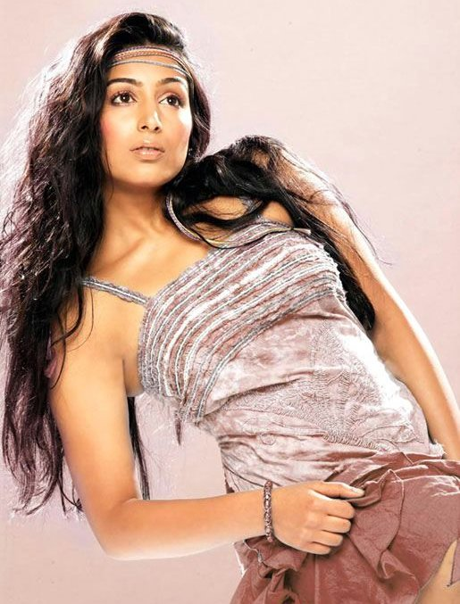 Padmapriya latest stills, after her dubut in bollywood