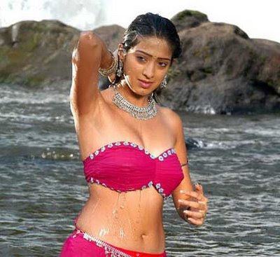 free downloading pics of  lakshmi wiki