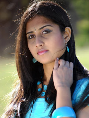 tamil hot actress videos shamili tamil hot sexy actress