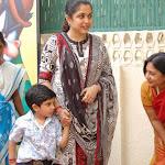 Ramya Krishna Inagurates EverOnn Stills