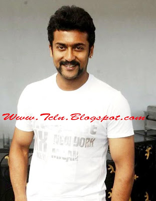 Actor surya gallery tamil actor surya in a different look tamil actor surya new look thecheapjerseys Images