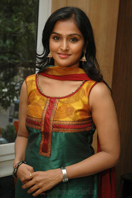 South indian nude picture