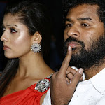 Prabhu Deva says that Nayanthara is an extraordinary person