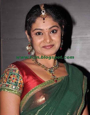 Mallu Masala Actress Maria Search Free Full Download Filmvz Portal