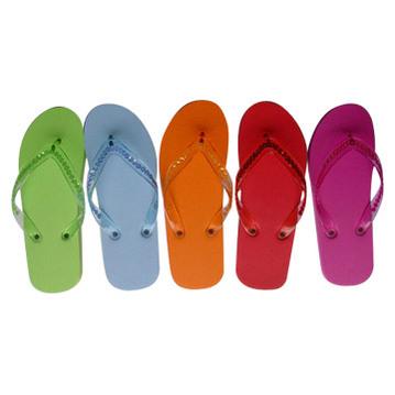 http://3.bp.blogspot.com/_5Q4K0mZNH7I/TNF4UY4ZBUI/AAAAAAAAA0s/93FO79ftKjc/s1600/Multi_Color_Beaded_Slippers.jpg