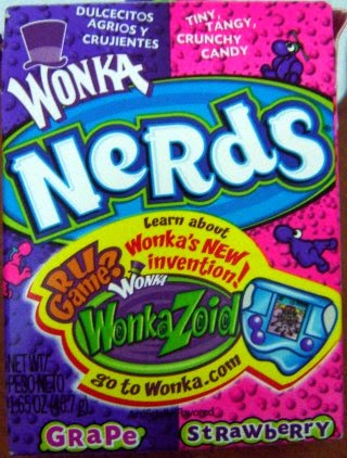 pics of nerds