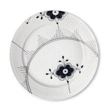 Plate 27 cm