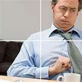 Tips kesehatan cara mengatasi mengobati mencegah penyakit maag