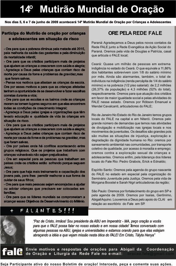 [Rede+FALE+Boletim+de+Oracao+-+Maio-Junho+2009+-+figura+2]