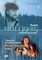 Pihla Mollberg