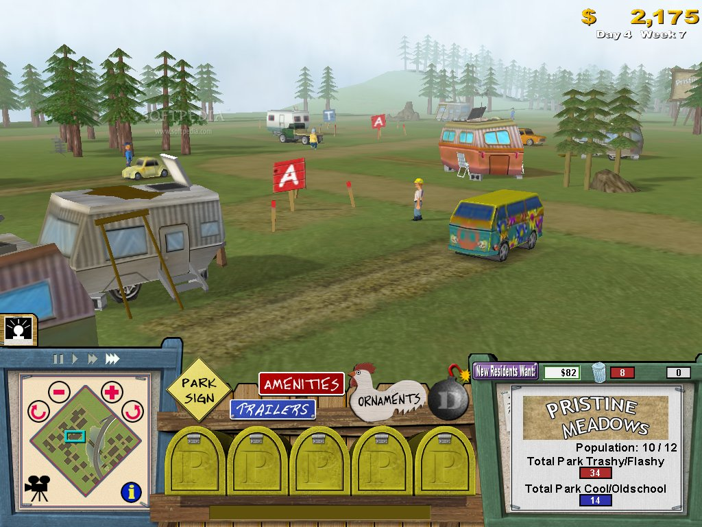 tycoon online games