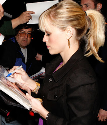 reese witherspoon hair. Love Reese Witherspoon#39;s hair
