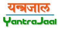 Yantrajaal Network