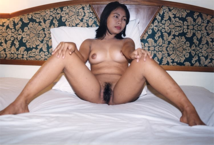 Buy services porno asli indo simple