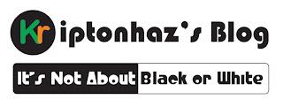 kriptonhaz blog