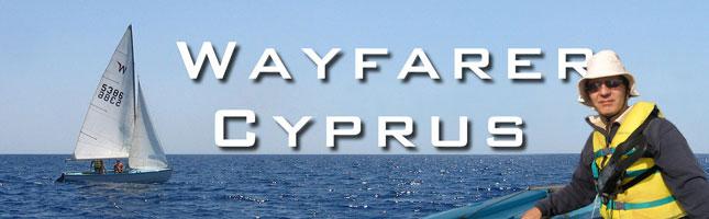 Wayfarer Cyprus