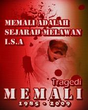 MEMALI 24