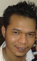 hubby cayang....