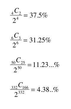 pascal triangle essay Blaise pascal (/ p æ ˈ s k æ l, p ɑː ˈ s k pascal's triangle and pascal's wager still bear his name essai pour les coniques [essay on conics] (1639.