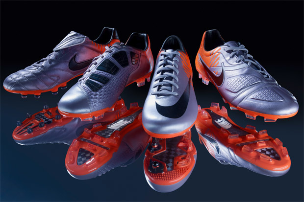 nike football elite series boots