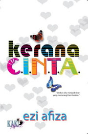 Ketiga Julai 2009 (Kaki Novel)