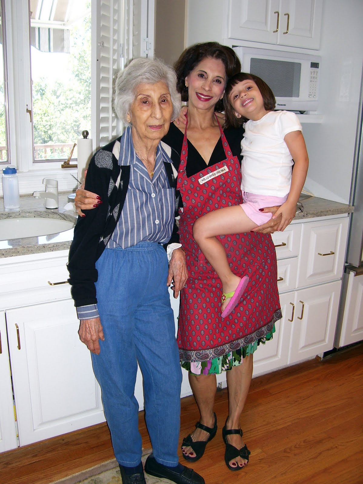 follando ala mas abuelita
