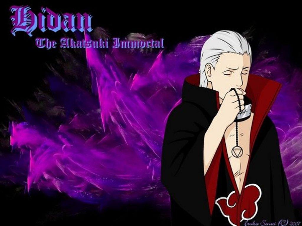 http://3.bp.blogspot.com/_5RKzfxAEGKw/THLtQRgh6oI/AAAAAAAAAJs/06ilrL5PX2k/s1600/akatsuki-imortal-wallpaper.jpg