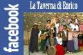 La Taverna al Facebook