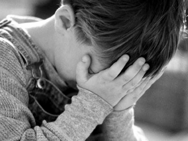 Difendiamo (e proteggiamo) i bambini (sono figli di tutti noi)