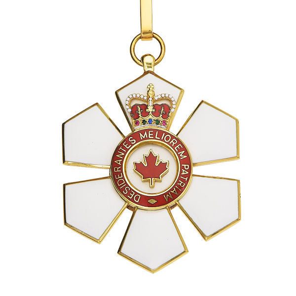 Sumycin Order From Canada
