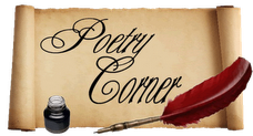 The People's Poetry Corner